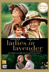 Produktbilde for Ladies In Lavender (UK-import) (DVD)