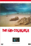 The 7th Continent (DVD)