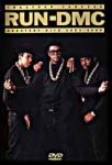 Run-D.M.C. - Together Forever: Greatest Hits 1983-2000 (DVD)