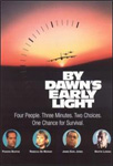 By Dawn's Early Light (DVD - SONE 1)