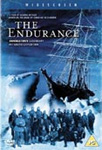 The Endurance (UK-import) (DVD)