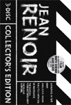 The Jean Renoir Collection (DVD - SONE 1)