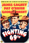 The Fighting 69th (DVD)