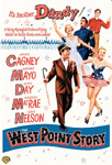 West Point Story (DVD)