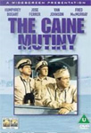 The Caine Mutiny (UK-import) (DVD)