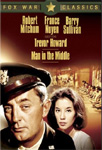Man In The Middle (DVD - SONE 1)