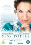 Miss Potter (UK-import) (DVD)