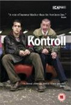 Kontroll (UK-import) (DVD)