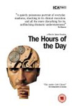 The Hours Of The Day (UK-import) (DVD)