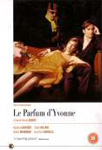 Le Parfum D'Yvonne (UK-import) (DVD)