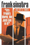 Frank Sinatra - His Life And Times (DVD)