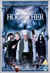 Hogfather (UK-import) (DVD)
