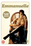 Emmanuelle (UK-import) (DVD)