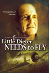 Little Dieter Needs To Fly (DVD - SONE 1)