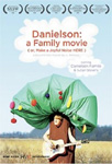 Danielson: A Family Movie (DVD)