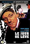 Le Jour Se Leve - 75th Anniversary Edition (UK-import) (DVD)