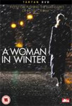 A Woman In Winter (UK-import) (DVD)