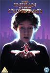 The Indian In The Cupboard (DVD - SONE 1)