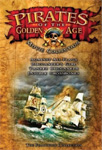 Pirates Of The Golden Age Movie Collection (DVD - SONE 1)
