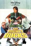 D2 - The Mighty Ducks (UK-import) (DVD)