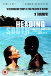 Heading South (UK-import) (DVD)