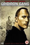 Gridiron Gang (UK-import) (DVD)