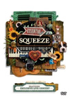 Squeeze - Essential Squeeze (UK-import) (DVD)