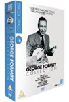 The George Formby Collection 1 (UK-import) (DVD)