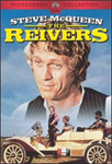 The Reivers (DVD - SONE 1)