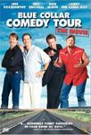 Blue Collar Comedy Tour - The Movie (DVD - SONE 1)