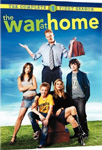 The War At Home - Sesong 1 (DVD - SONE 1)