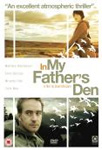 In My Father's Den (UK-import) (DVD)