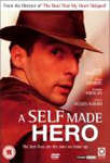 A Self Made Hero (UK-import) (DVD)