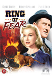 Ring Of Fear (DVD)