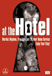 At The Hotel (DVD)