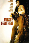 White Feather (DVD - SONE 1)