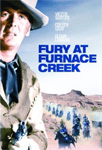 Fury At Furnace Creek (DVD - SONE 1)