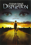 Stephen King's Desperation (DVD)