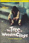 The Tree Of The Wooden Clogs (DVD - SONE 1)