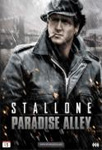 Paradise Alley (DVD)