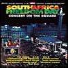 South Africa Freedom Day Concert (DVD)