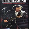 Produktbilde for Neil Diamond - Greatest Hits Live (DVD)