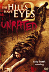 The Hills Have Eyes 2 - Unrated (DVD)