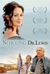 Seducing Dr. Lewis (DVD)