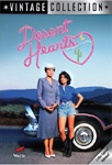 Desert Hearts - Vintage Collection (DVD - SONE 1)