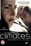 Climates (UK-import) (DVD)