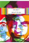 Art Brut - Talking To The Kids (DVD - SONE 1)