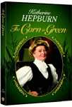 The Corn Is Green (DVD)