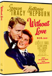 Without Love (DVD)
