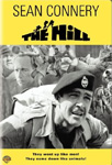 The Hill (DVD - SONE 1)